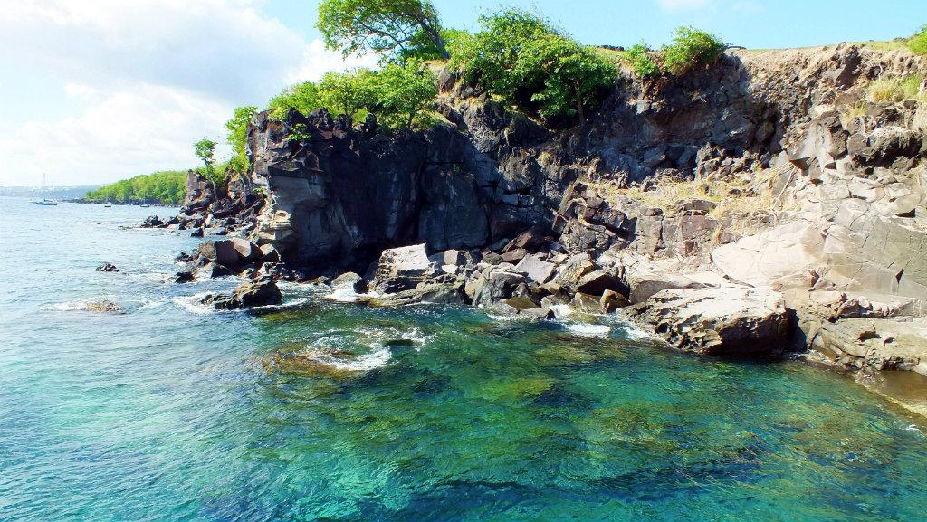 Guadeloupe - Kite (15)
