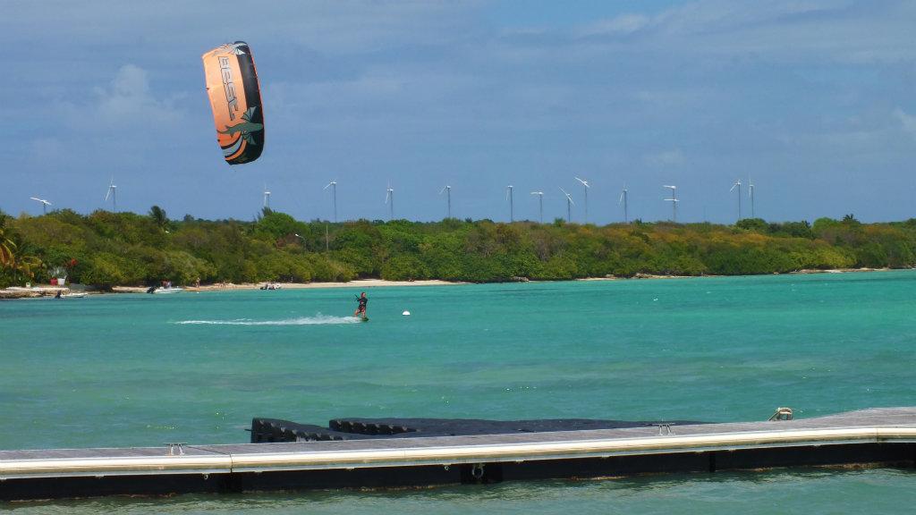 Guadeloupe - Kite (31)