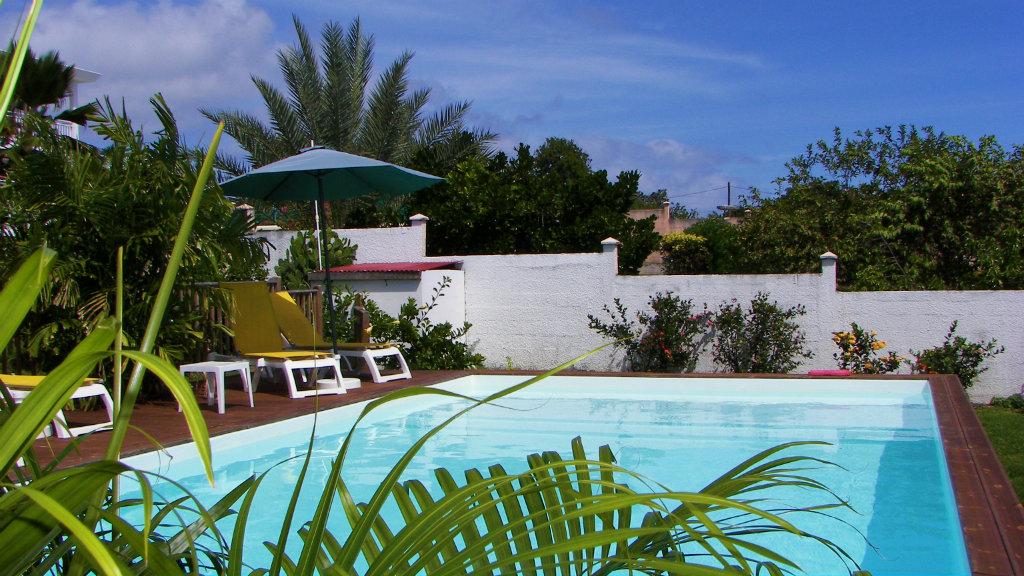 Guadeloupe - Kite (5)