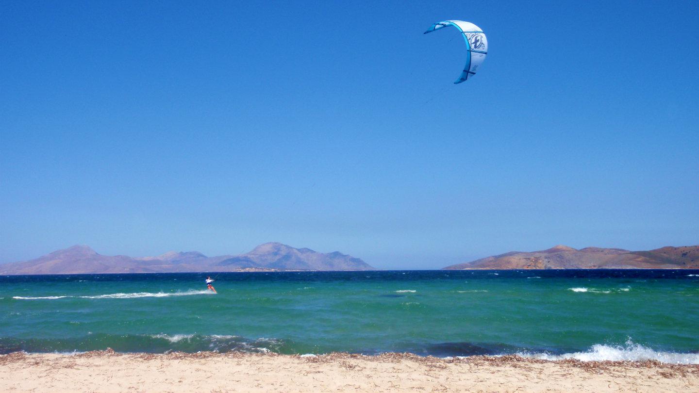 Kitesurf Grece Kos (11)