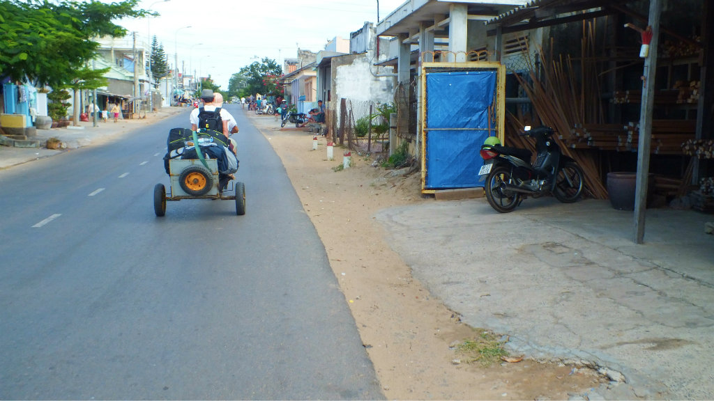 Vietnam - Mui Ne (11)