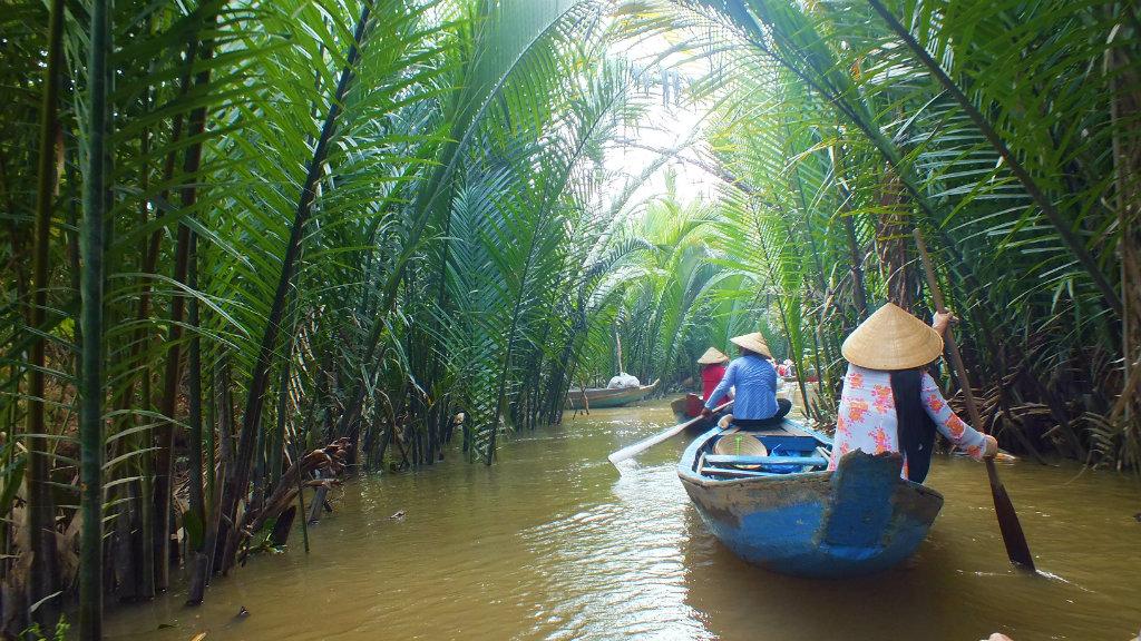 Vietnam - Mui Ne (19)