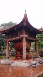 Vietnam - Mui Ne (30)