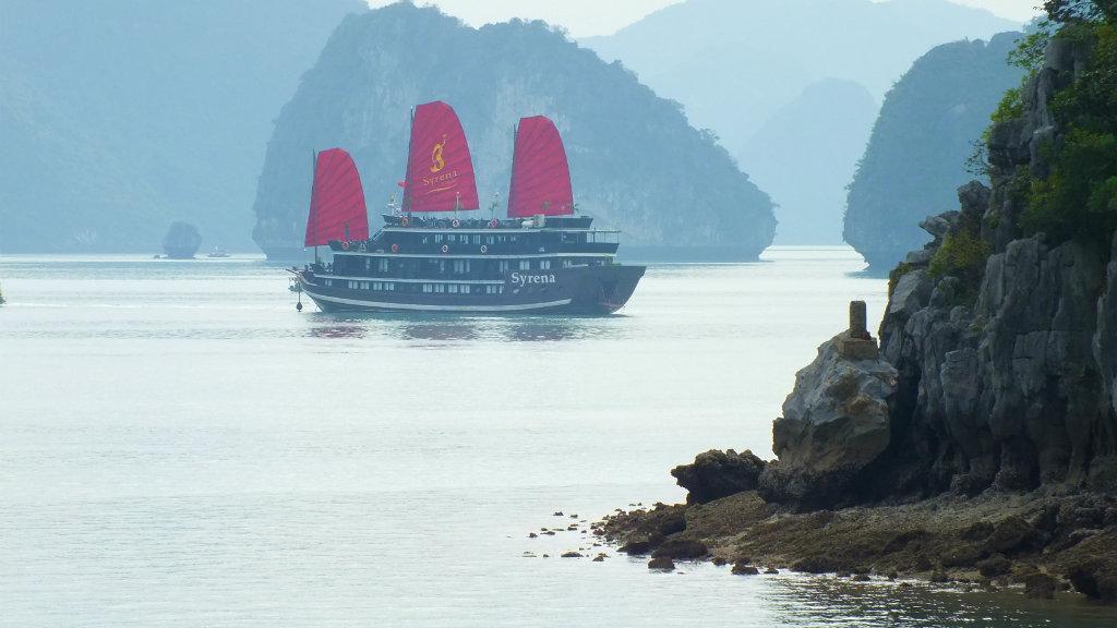 Vietnam - Mui Ne (6)