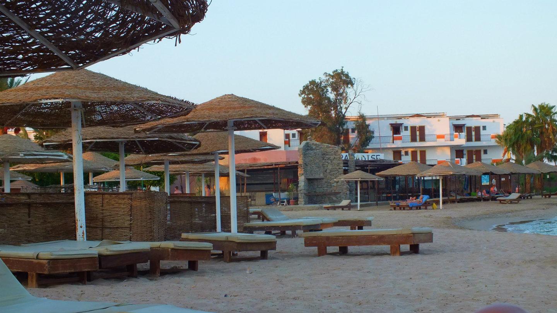 Soma bay (4)