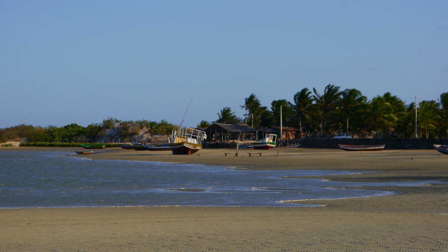 Ilha Do Guajiru (19)