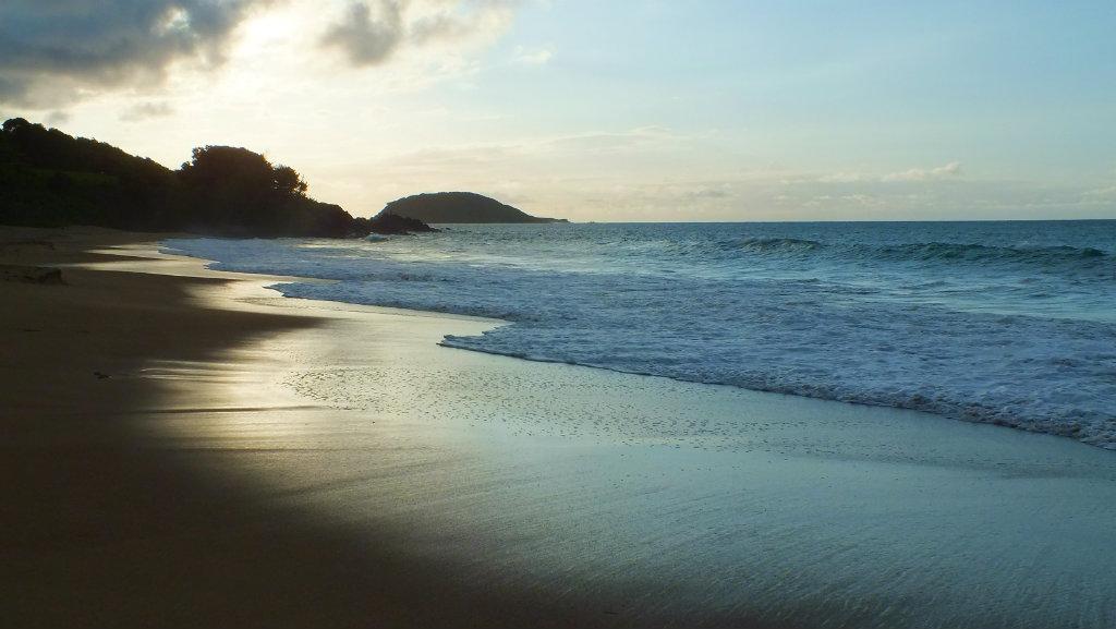 Guadeloupe - Kite (10)