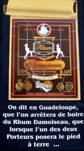 Guadeloupe - Kite (18)