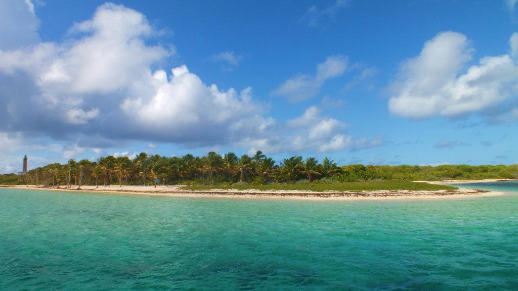 Guadeloupe - Kite (21)