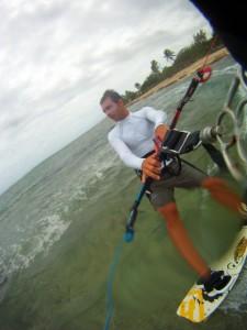Guadeloupe - Kite (23)