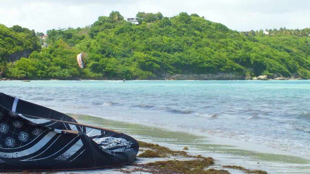 Guadeloupe - Kite (26)