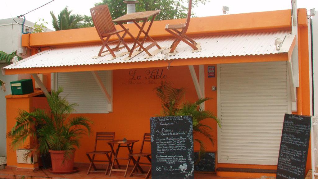Guadeloupe - Kite (4)