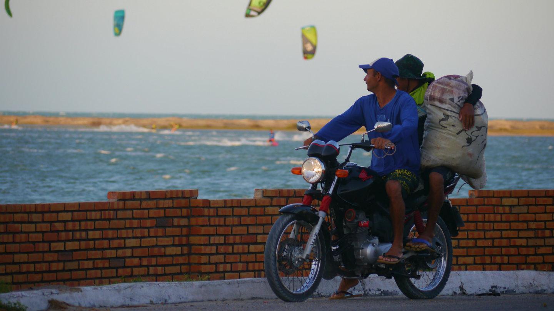 Ilha Do Guajiru (10)