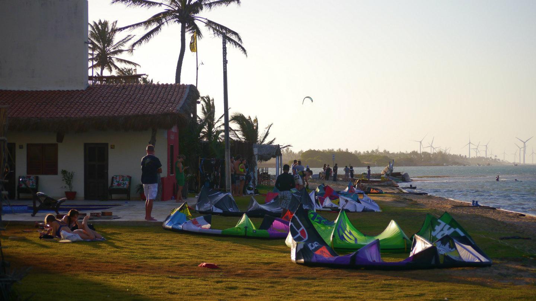 Ilha Do Guajiru (3)