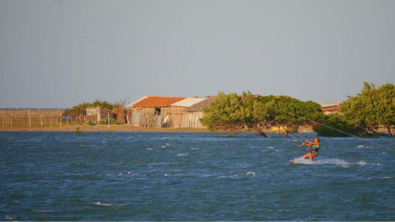Ilha Do Guajiru (4)