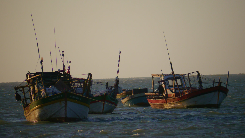 Ilha Do Guajiru (5)