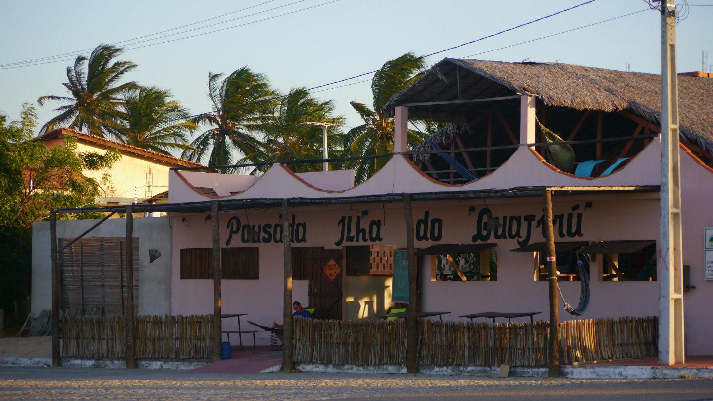 Ilha Do Guajiru (7)