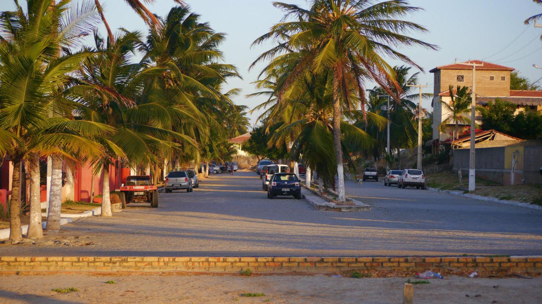 Ilha Do Guajiru (8)