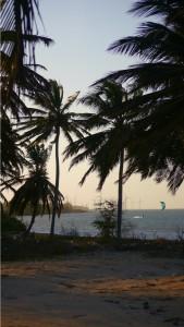 Ilha Do Guajiru (9)